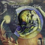 "Rufus Zuphall ""Outside The Gates Of Eden"" 2CD"