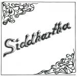 """Siddhartha """"Weltschmerz"""" LP"""