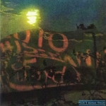 "Siloah ""Sukram Gurk"" CD"