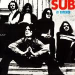 """Sub """"In Concert"""" CD"""