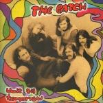 """The Batch """"Wait 'til Tomorrow"""" LP"""