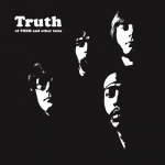 "Truth ""Of Them And Other Tales"" 2LP"