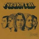 """Tyburn Tall """"s/t"""" LP"""