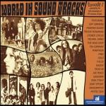"V.A. World In Sound ""Tracks"" CD"