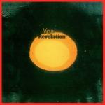 """Virus """"Revelation"""" CD"""