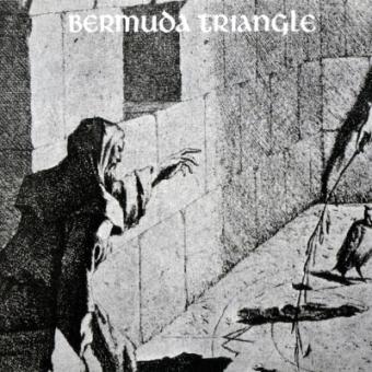"""Bermuda Triangle """"s/t"""" LP"""