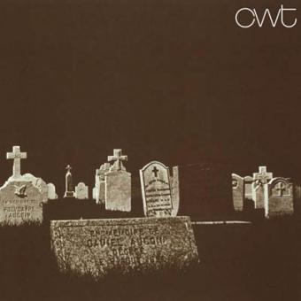 "CWT ""The Hundredweight"" LP"