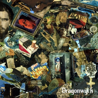 "Dragonwyck ""s/t"" LP + 10"""