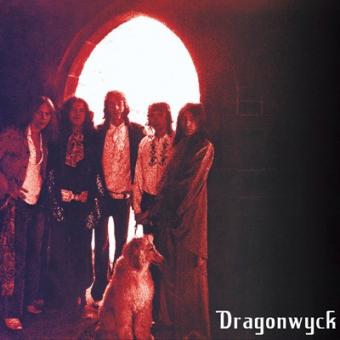 "Dragonwyck ""Chapter 2"" CD"