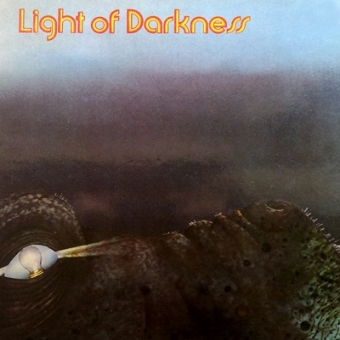 "Light Of Darkness ""s/t"" LP"